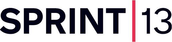 sprint-13-logo-use-on-white2