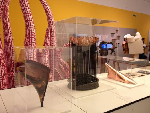 Design Museum image 2