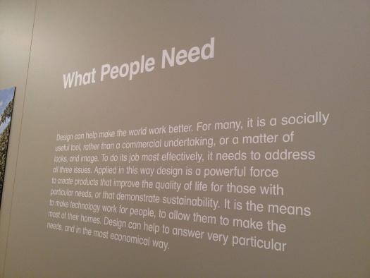 Design Museum image 4