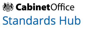 Standards Hub logo