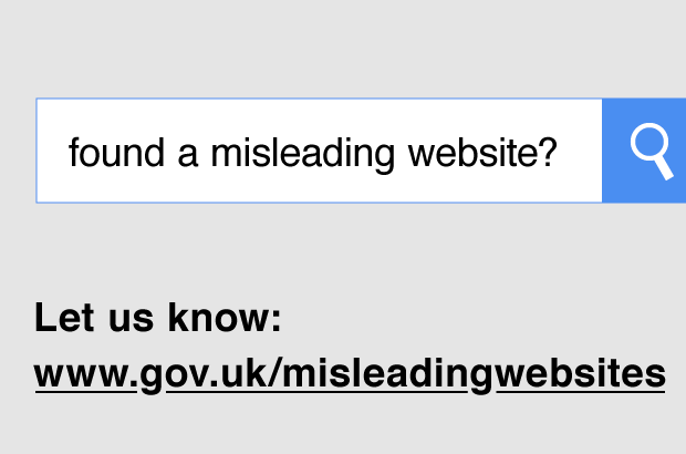 misleading-website-graphic.google.large