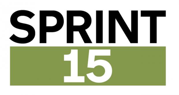 Sprint 15