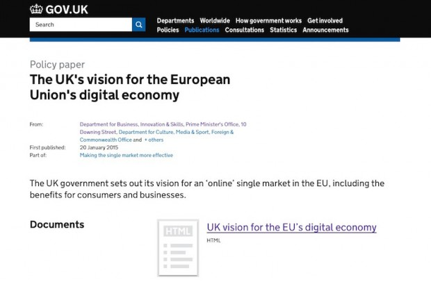 uk-vision-digital-eu2