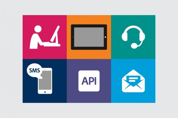 HMRC-Digital-Strategy-Report-03