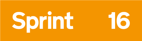 Sprint16 Logo