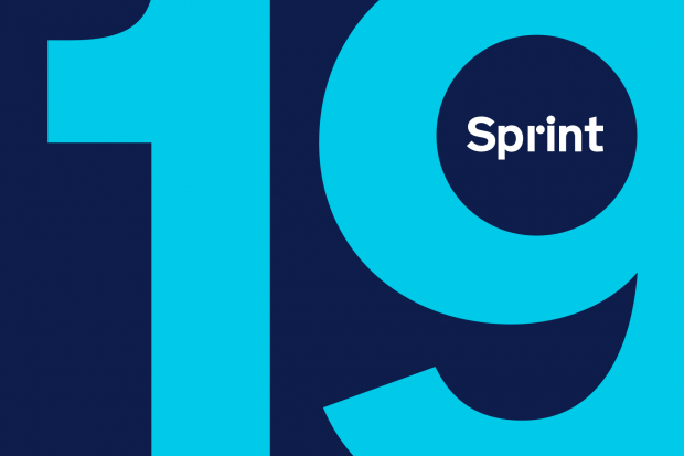 Sprint 19