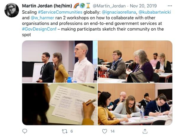 Martin_Jordan tweeted (tweet content below)